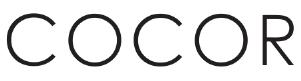 Cocor logo300x80