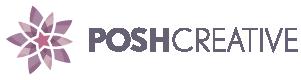 POSH_LOGO300x80