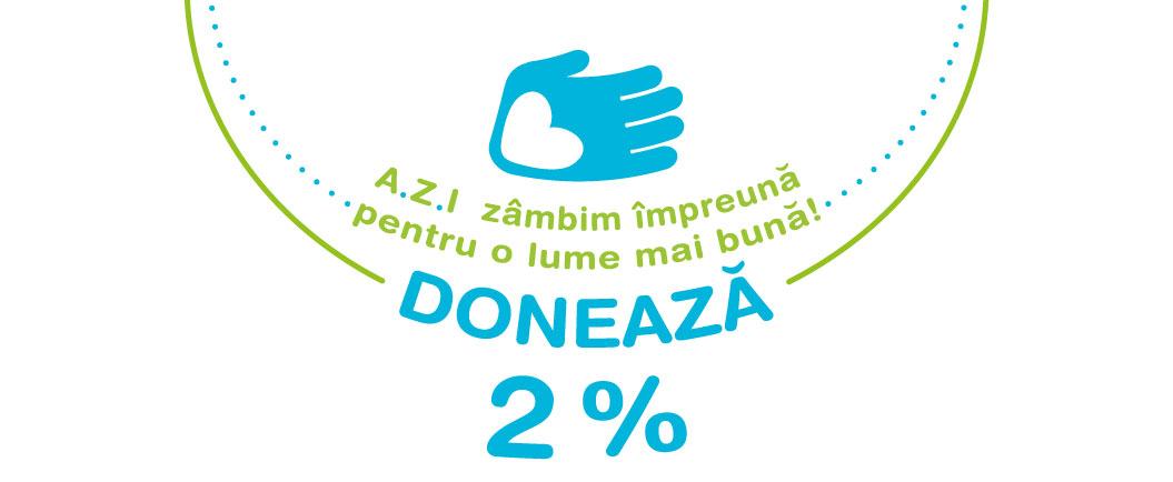 timeline-azi-banner